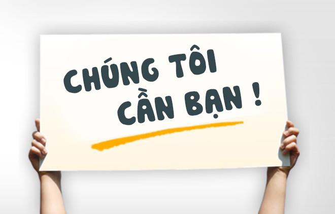 Minh Tuệ